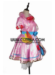 Daisy Over The Wave Parade Cosplay Costume - Cosrea Cosplay