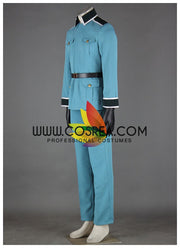 Hetalia Germany Cosplay Costume - Cosrea Cosplay
