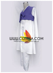 Hetalia Korea Cosplay Costume - Cosrea Cosplay