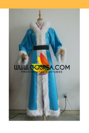 Fox Spirit Matchmaker Fan Yun Fei Cosplay Costume - Cosrea Cosplay