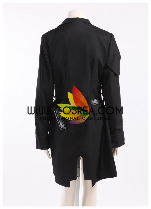 Guilty Crown Gai Tsutsugami Cosplay Costume - Cosrea Cosplay