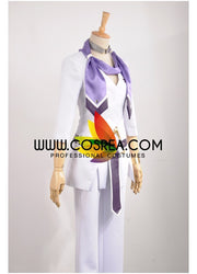 Idolish 7 Sogo Osaka Cosplay Costume - Cosrea Cosplay