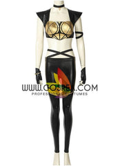 League Of Legend KDA Kaisa Cosplay Costume