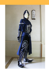 Cosrea Games Dark Souls Ciaran Custom Cosplay Costume