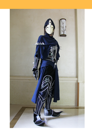 Ciaran Dark Souls High Detail Custom Cosplay Costume - Cosrea Cosplay