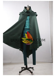 Fate Grand Order Robin Hood Cosplay Costume - Cosrea Cosplay