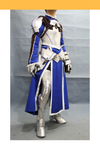 Cosrea Games Fate Night Prototype Cosplay Costume