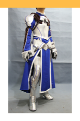 Fate Night Prototype Cosplay Costume