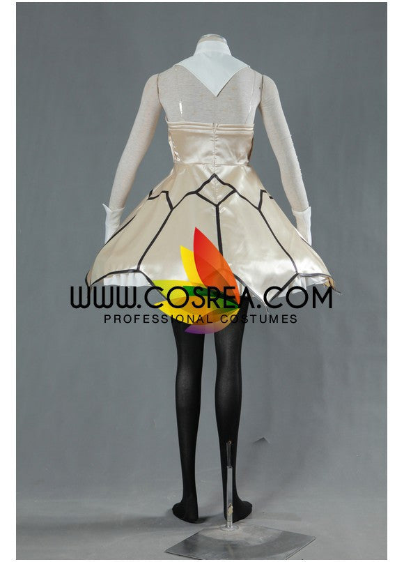 Fate Saber Lily Cosplay Costume - Cosrea Cosplay