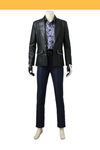 Cosrea Games Final Fantasy 15 Ignis Scientia Cosplay Costume