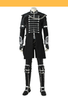 Cosrea Games Final Fantasy 15 Kingsglaive Nyx Ulric Cosplay Costume
