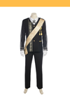 Cosrea Games Final Fantasy 15 Noctis Wedding Cosplay Costume