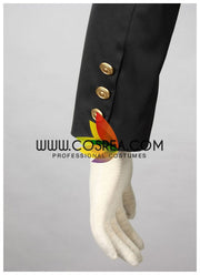 Final Fantasy Type 0 Jack Cosplay Costume - Cosrea Cosplay