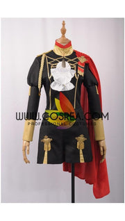Cosrea Games Fire Emblem Three Houses Edelgard Cosplay Costume
