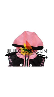 Kingdom Hearts 3 Kairi Cosplay Costume - Cosrea Cosplay