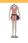 Cosrea Games Kingdom Hearts Kairi Classic Cosplay Costume