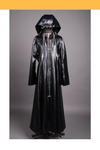 Cosrea Games Kingdom Hearts Organization 13 Deluxe Cosplay Costume