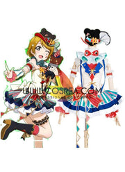 Love Live Circus Awakening Cosplay Costume - Cosrea Cosplay