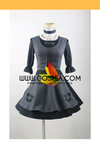 Cosrea Games Magical Girl Raising Project Hardgore Alice Cosplay Costume