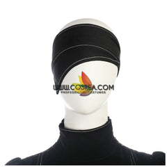 NieR Automata 2B Complete Cosplay Costume
