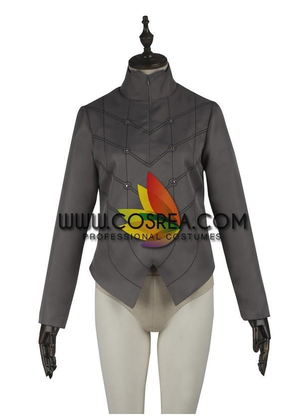 Persona 5 Protagonist Thief Cosplay Costume - Cosrea Cosplay