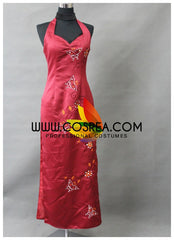 Resident Evil Ada Wong Cosplay Costume