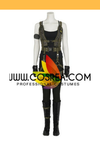 Cosrea Games Resident Evil Final Chapter Alice Cosplay Costume