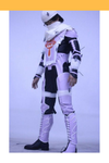 Cosrea Games Sheik Super Smash Brothers Cosplay Costume
