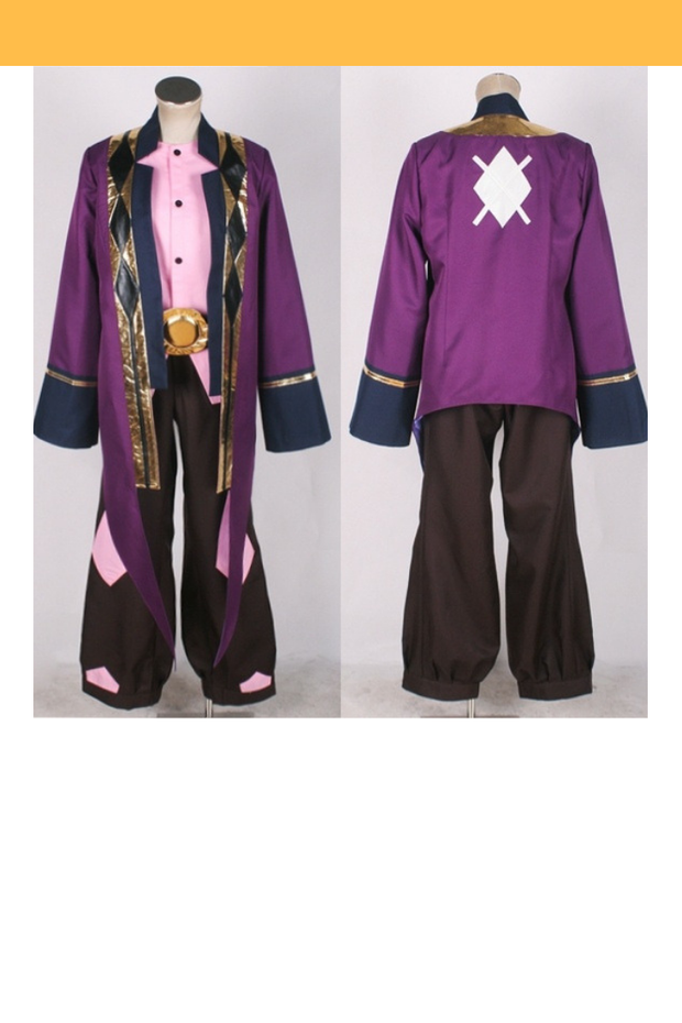 Tales Of Vesperia Raven Cosplay Costume Cosrea Cosplay Cosplay raven's popular cosplay raven trends in novelty & special use, anime costumes, anime costumes, home & garden with cosplay raven and cosplay raven. usd