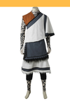 Cosrea Games The Last Guardian The Boy Cosplay Costume