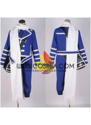 Cosrea K-O Lag Seeing Letter Bee Cosplay Costume