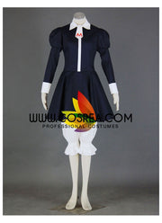 Maria Holic Matsurika Maid Cosplay Costume - Cosrea Cosplay