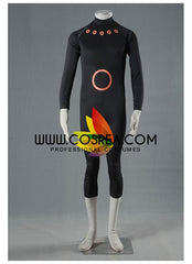 Naruto Six Paths Sage Mode Cosplay Costume