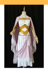 Cosrea K-O One Piece Nefertari Vivi Cosplay Costume