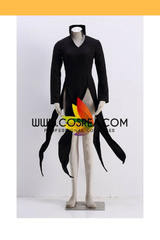 One Punch Man Tatsumaki Cosplay Costume