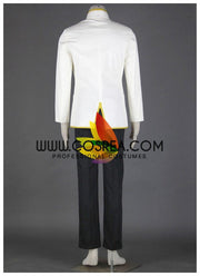 Ouran High School Host Club Male Cosplay Costume - Cosrea Cosplay