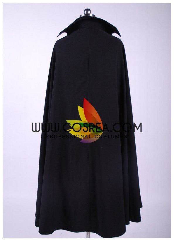 Shakugan No Shana Cosplay Costume - Cosrea Cosplay
