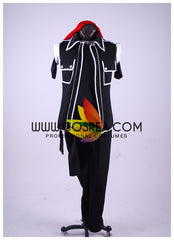 Sorcerous Stabber Orphen Cosplay Costume