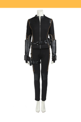 Agents Of Shield Quake Cosplay Costume