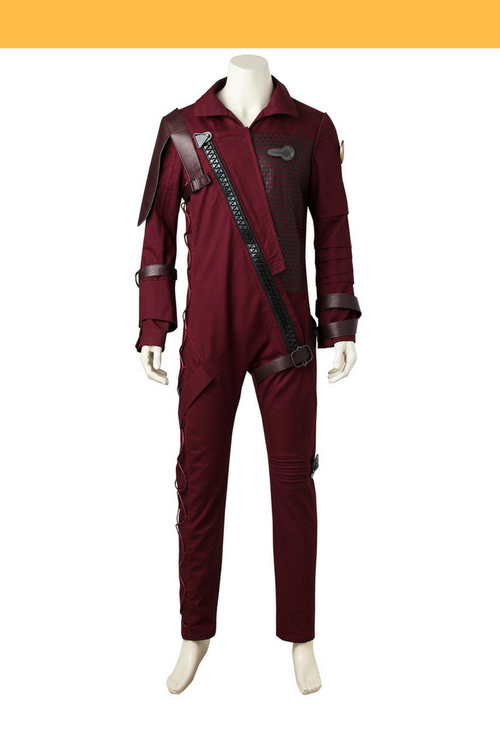 Cosrea Marvel Universe Guardians Of The Galaxy Vol 2 Groot Cosplay Costume