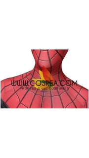 Spiderman Far From Home 2019 Cosplay Costume - Cosrea Cosplay