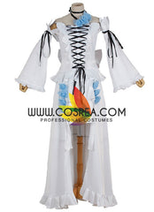 Pandora Hearts Abyss Cosplay Costume