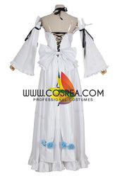 Pandora Hearts Abyss Cosplay Costume - Cosrea Cosplay