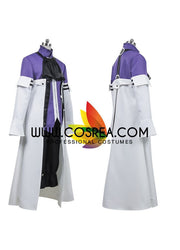 Pandora Hearts Xerxes Break Cosplay Costume - Cosrea Cosplay
