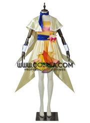 Pretty Cure Cure Etoile Cosplay Costume - Cosrea Cosplay