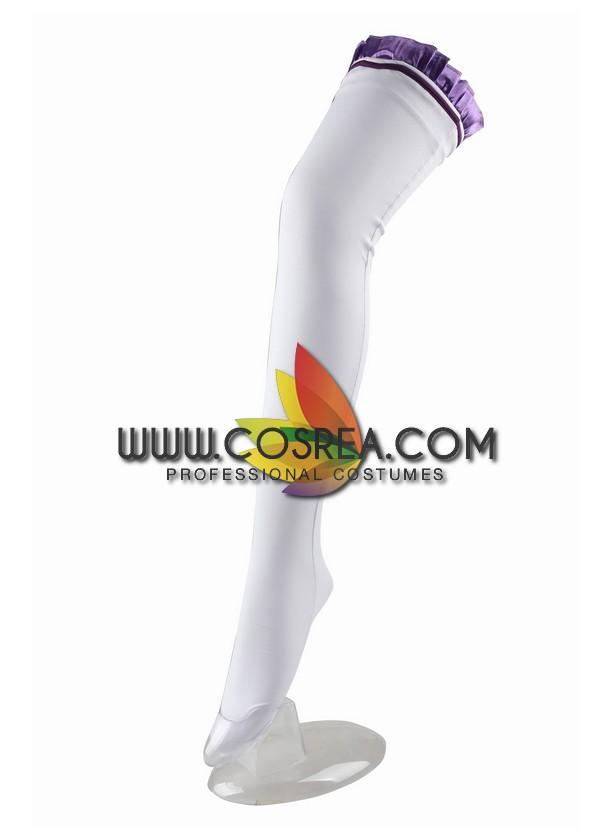 Re Zero Emilia Cosplay Costume - Cosrea Cosplay