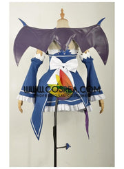 Re Zero Rem Death Or Kiss Cosplay Costume - Cosrea Cosplay