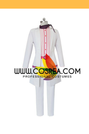 Servamp Belkia Cosplay Costume - Cosrea Cosplay