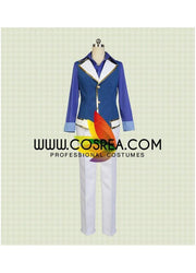 Snow White With The Red Hair Izana Wistalia Cosplay Costume - Cosrea Cosplay