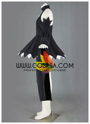 Soul Eater Blair Cosplay Costume - Cosrea Cosplay
